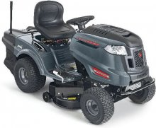 Cub Cadet Power 92 Anthracite