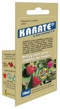 Karate 5 CS 10 ml
