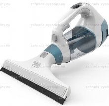 Black&Decker WW100 lithium aku