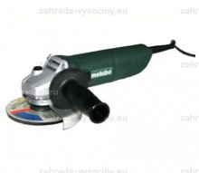 Metabo W 780 - 125