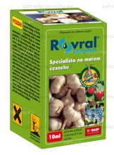 Rovral Aquaflo 10 ml