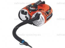 Black & Decker ASI 500 kompresor