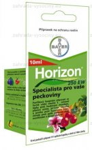 Horizon 250 EW 10ml